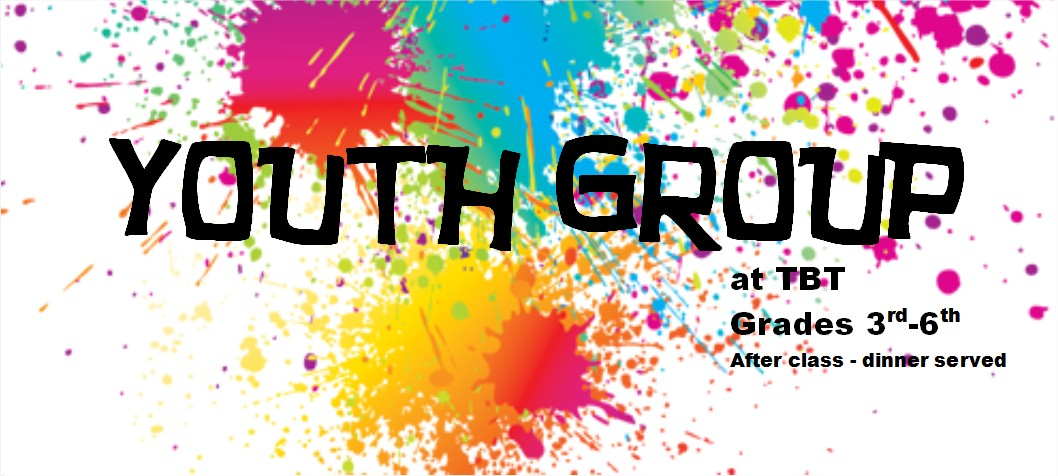 youth group banner 2019