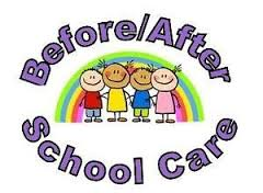 Before and Aftercare Available